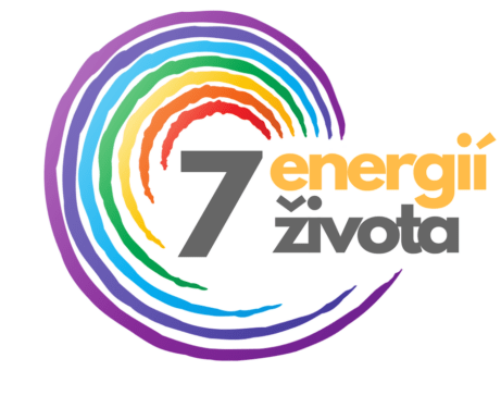 7energiizivota